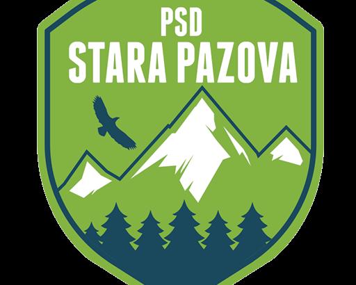 Planinarsko društvo Stara Pazova