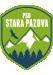 PSD Stara Pazova